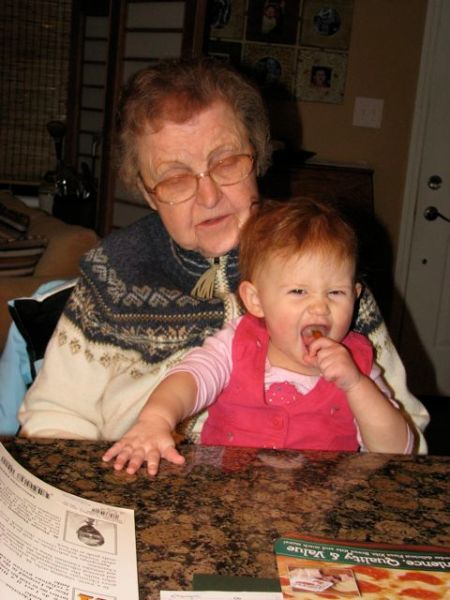 hazel-and-great-grandma