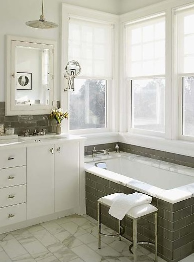 bathroominspire1