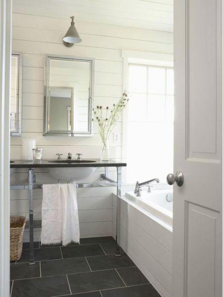 bathroominspire2