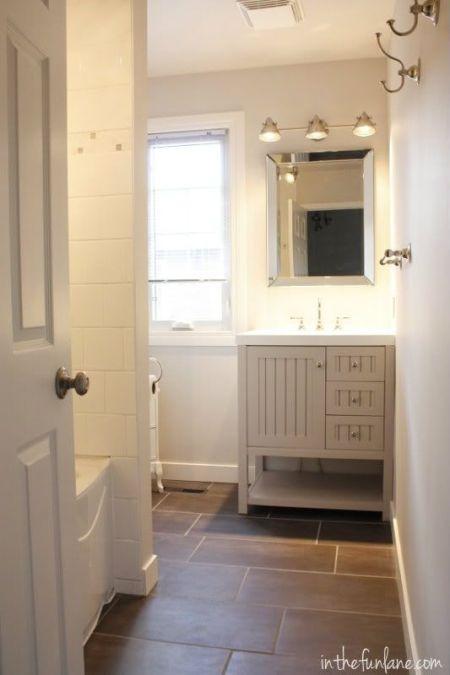 bathroominspire3