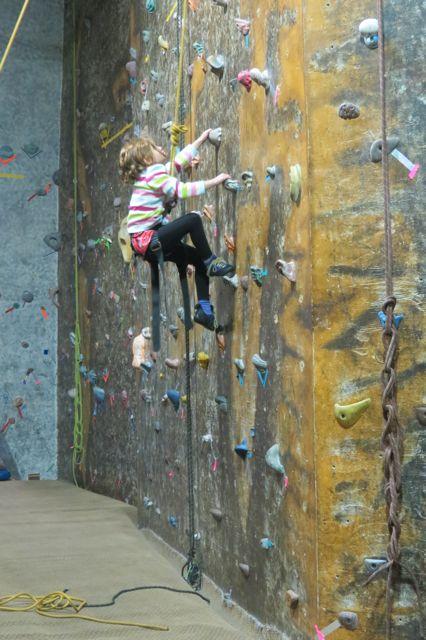 climbing5
