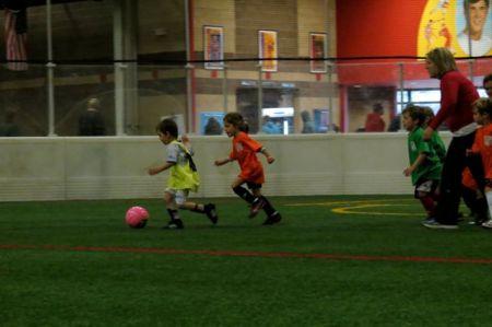 soccer6